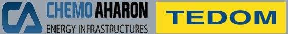 קוגנרציה – חמו אהרון TEDOM